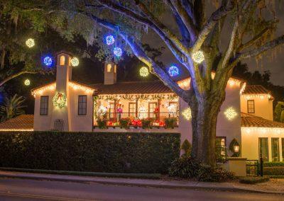 Gallery-Christmas-Lights_0000_Layer 34