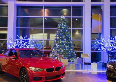 Gallery-Christmas-Lights_0001_Layer 33