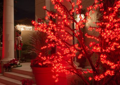 Gallery-Christmas-Lights_0002_Layer 32
