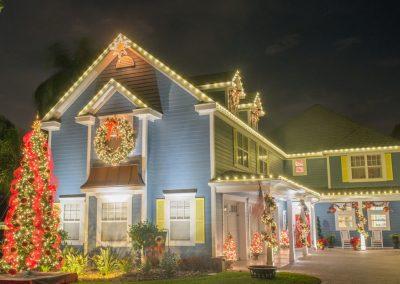 Gallery-Christmas-Lights_0003_Layer 31