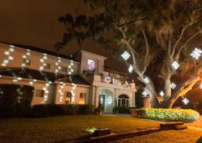 Gallery-Christmas-Lights_0004_Layer 30