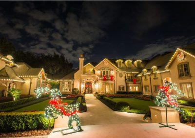 Gallery-Christmas-Lights_0005_Layer 29
