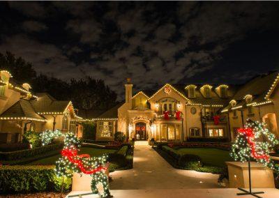 Gallery-Christmas-Lights_0006_Layer 28