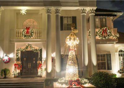 Gallery-Christmas-Lights_0007_Layer 27