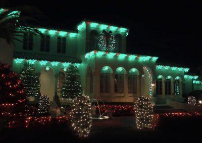 Gallery-Christmas-Lights_0009_Layer 25