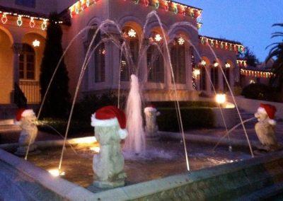 Gallery-Christmas-Lights_0013_Layer 21
