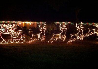 Gallery-Christmas-Lights_0015_Layer 19