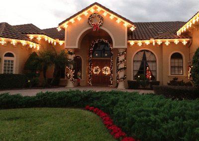 Gallery-Christmas-Lights_0017_Layer 17