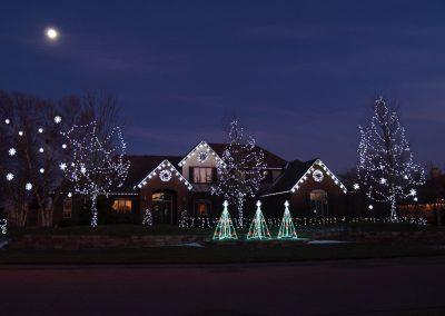 Gallery-Christmas-Lights_0020_Layer 14