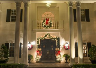 Gallery-Christmas-Lights_0022_Layer 12