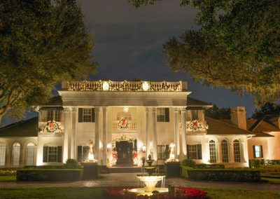 Gallery-Christmas-Lights_0023_Layer 11