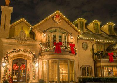 Gallery-Christmas-Lights_0024_Layer 10