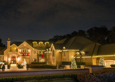 Gallery-Christmas-Lights_0027_Layer 7