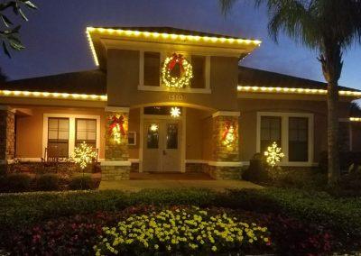 Gallery-Christmas-Lights_0028_Layer 6