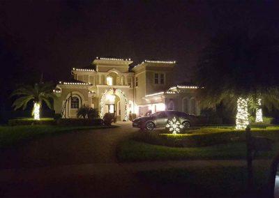 Gallery-Christmas-Lights_0029_Layer 5