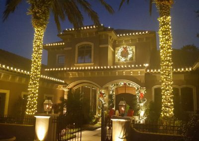 Gallery-Christmas-Lights_0030_Layer 4