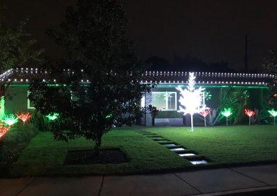 Gallery-Christmas-Lights_0032_Layer 2