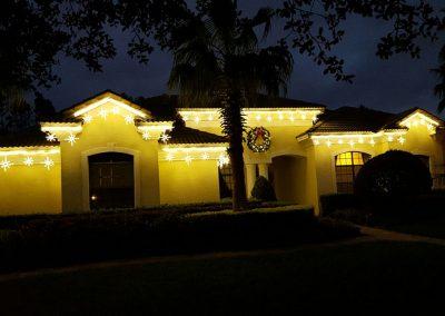 Gallery-Christmas-Lights_0033_Layer 1
